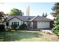 155 Nw Plum St Dundee OR, 97115
