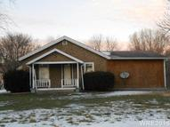 706 North A Street Albia IA, 52531