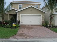 3547 Brittons Ct Fort Myers FL, 33916
