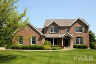 8323 W Robertson Road Edwards IL, 61528