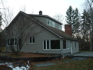15 Pattison Rd West Sand Lake NY, 12196
