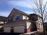 63 Melrose Court South Elgin IL, 60177