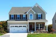 11536 Autumn Terrace Drive White Marsh MD, 21162