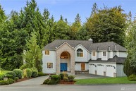 14219 227th Ave Ne Woodinville WA, 98077