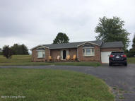 3079 New Hope Rd Bedford KY, 40006