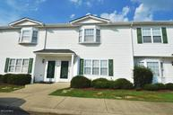 900 Spring Forest Road J8 Greenville NC, 27858