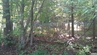 699 Lower Georges Valley Rd Lot A Spring Mills PA, 16875