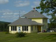 42 O'Brien Ln Norton VT, 05907