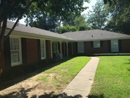 1765 Azalea East Greenville MS, 38701