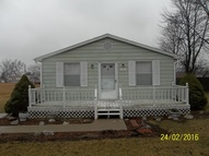 26479 Arena Ave Defiance OH, 43512