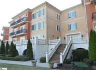 701 Montebello Drive Unit 104 Greenville SC, 29609