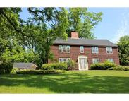 36 River Road Merrimac MA, 01860