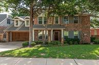 916 Fall Creek Grapevine TX, 76051