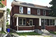 1835 Mulberry St Harrisburg PA, 17104