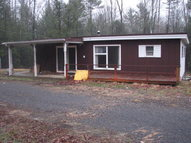 2320 New Lancaster Valley Road Milroy PA, 17063
