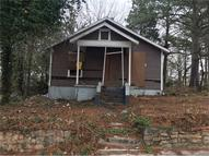 1022 Welch Street Sw Atlanta GA, 30310