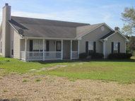 112 Blakely Creek Ch Rd Collins MS, 39428
