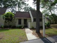 6-21 Tall Pines Way 6-21 Pawleys Island SC, 29585