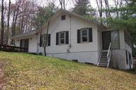 81 Upper Woodside Drive Brackney PA, 18812