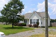 4029 Old 75 Highway Stem NC, 27581