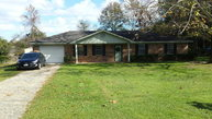 46108 Sunset Drive Bay Minette AL, 36507