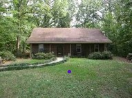 1681 Cr184 Carrollton MS, 38917