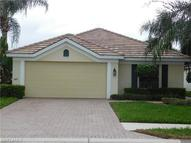 2471 Woodbourne Pl Cape Coral FL, 33991
