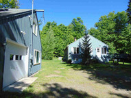 82 Rogers Pond Rd Pittsburg NH, 03592