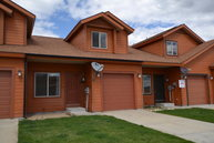 30 Mangum Circle 6 Donnelly ID, 83615