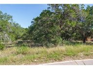 288 Tulley Ct Wimberley TX, 78676
