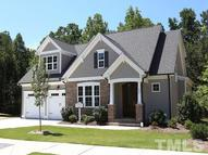 629 Glenmere Drive Knightdale NC, 27545