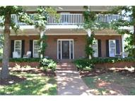 5409 Creft Circle Indian Trail NC, 28079