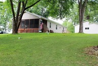 955 N 3565 East Road Neoga IL, 62447