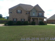 12 Sweetwater Park Dr Fort Mitchell AL, 36856