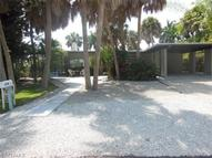 225 Delmar Ave Fort Myers Beach FL, 33931