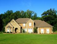 3875 Woodcrest Drive Olive Branch MS, 38654