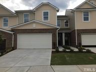 1427 Glenwater Drive Cary NC, 27519