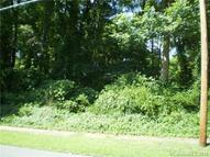3.56 Acres W Madison Street York SC, 29745