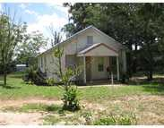16838 Cr 459 Normangee TX, 77871
