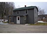 2646 Us Rt 100 Waterbury VT, 05676