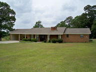65 Jessie Malone Road Laurel MS, 39441