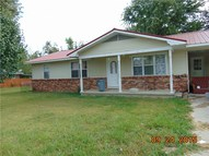 601 Tharp Ave Green Forest AR, 72638