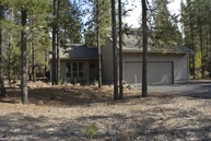 7 Central Ln Sunriver OR, 97707