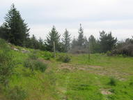 2715 Toth Road Whitethorn CA, 95589
