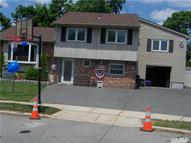 1366 Liberty Ave North Bellmore NY, 11710