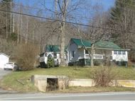 4427 Powell Valley Rd A & B Big Stone Gap VA, 24219
