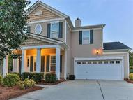 9648 Bellamy Place Nw Concord NC, 28027