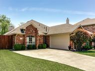 6404 Everglade Road Dallas TX, 75227