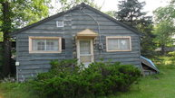 18 Breezy Haven Way Crown Point NY, 12928