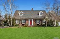 107 Collins Ave Sayville NY, 11782